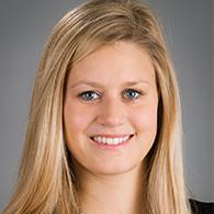 Platz 12 – Annika Selig