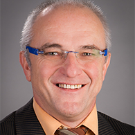 Platz 10 – Friedrich Riemer