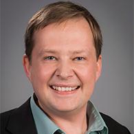 Platz 5 – Markus M. Mehlhorn