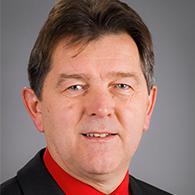 Platz 7 – Norbert Drescher