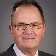 Platz 4 – Peter Ludwig