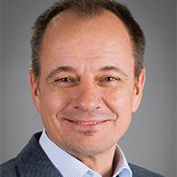 Platz 6 – Peter Röckelein